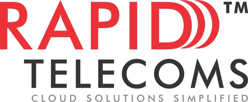 Rapid Telecoms